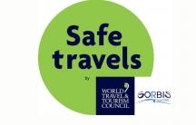 GORBIS TRAVEL DMC - Safe Travels