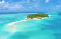 MALDIVI - JESEN I ZIMA 2021