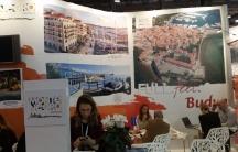 IBTM - Barselona 2016